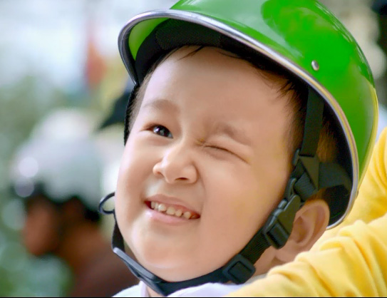 images/A-Media/NutiIQ.jpg