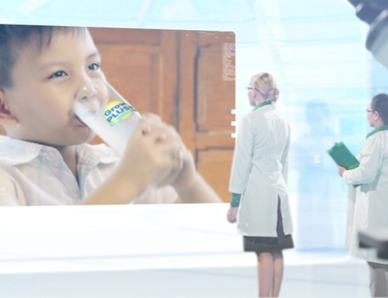 images/A-Media/growplus15s.jpg