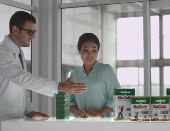 images/A-Media/nucalci30s.jpg