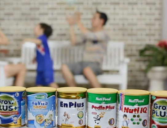 images/A-Media/phimngan3ms.jpg