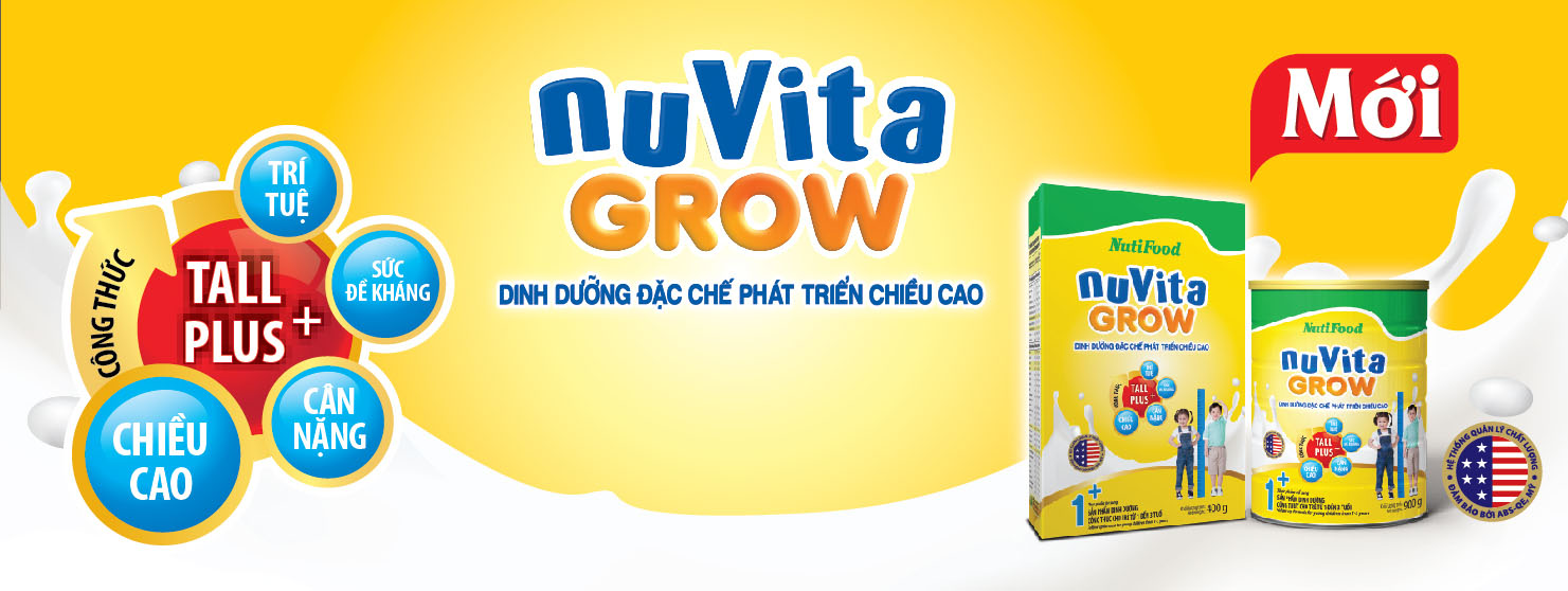 banner nuvitagrow1+