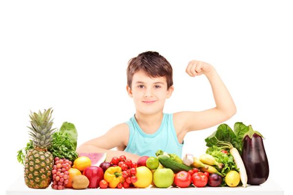 Kết quả hình ảnh cho bé ăn uống lành mạnh