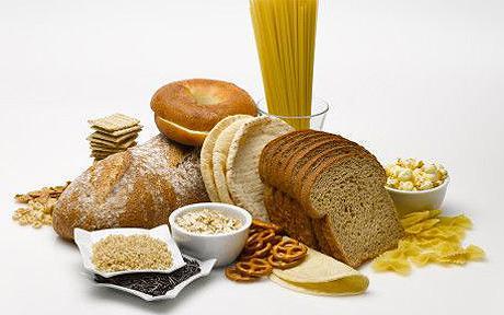 Cung cấp các loại thực phẩm giàu dinh dưỡng