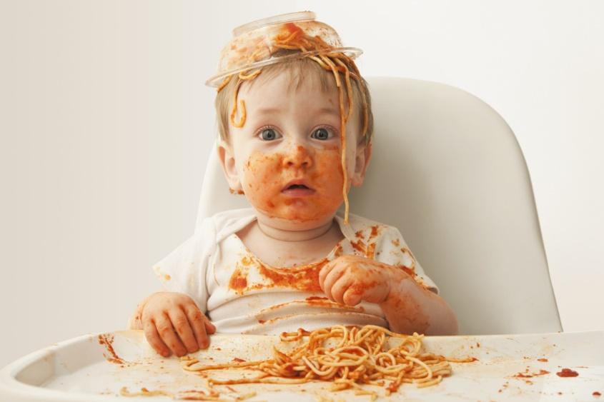 bé suy dinh dưỡng ăn gì