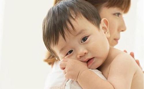 Suy dinh dưỡng thể phù ở trẻ