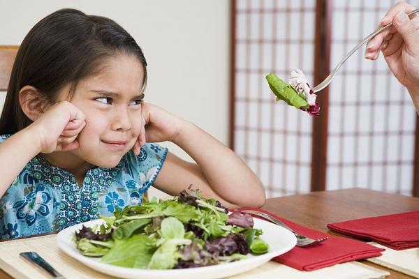 Bé mắc bệnh đường ruột sẽ ảnh hưởng đến tiêu hóa