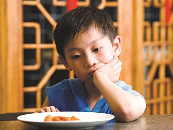 Nguyên nhân chính khiến trẻ suy dinh dưỡng, thấp còi