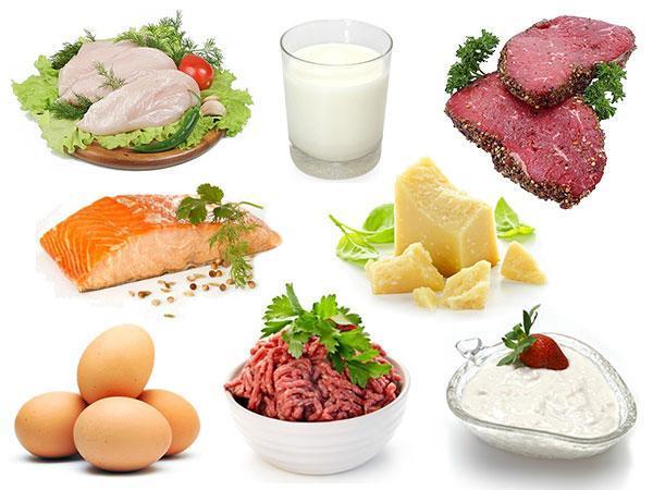 Những thực phẩm nên áp dụng cho trẻ suy dinh dưỡng để phục hồi thể chất nhanh chóng