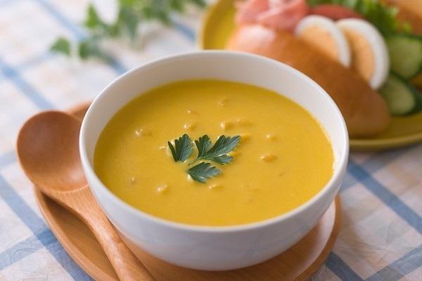 Học cách nấu 5 món cháo dinh dưỡng cho bé nhanh tăng cân | nutifood.com.vn