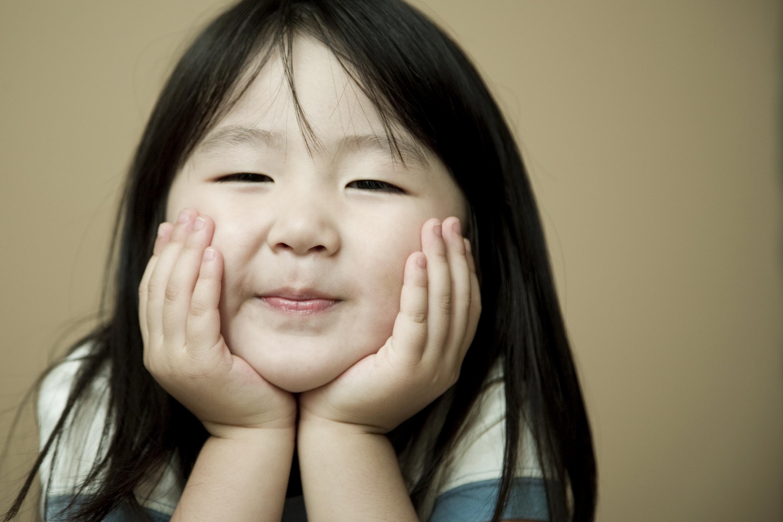 Trẻ cần bổ sung đầy đủ 4 nhóm dưỡng chất để phát triển toàn diện nhất
