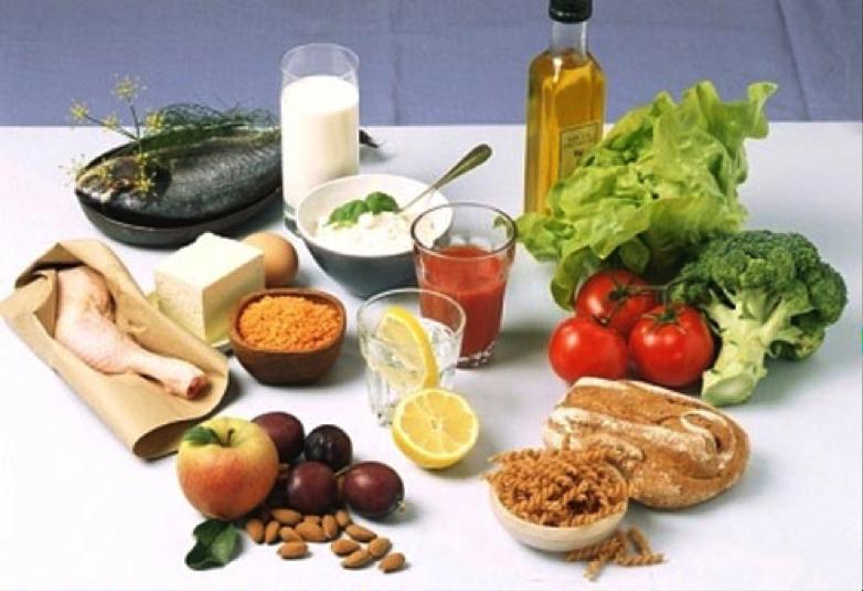 Tại sao bé ăn nhiều mà vẫn bị suy dinh dưỡng? | Nutifood.com.vn